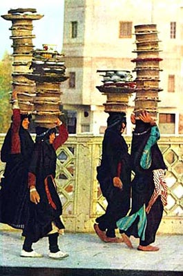 صور من التراث العراقي Pic285_people01